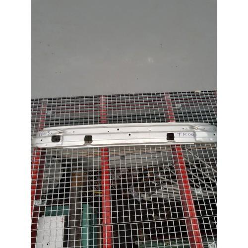 SERIE 5 E39 Traversse AR | 2001 A 2003