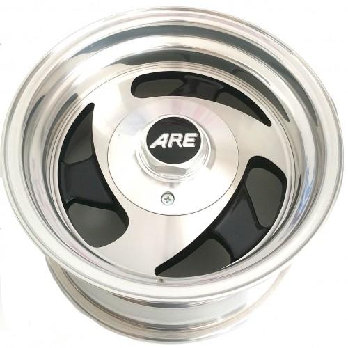 AMR 2335885