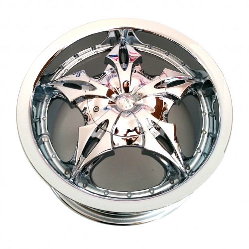 ULTRA WHEEL 2175714C
